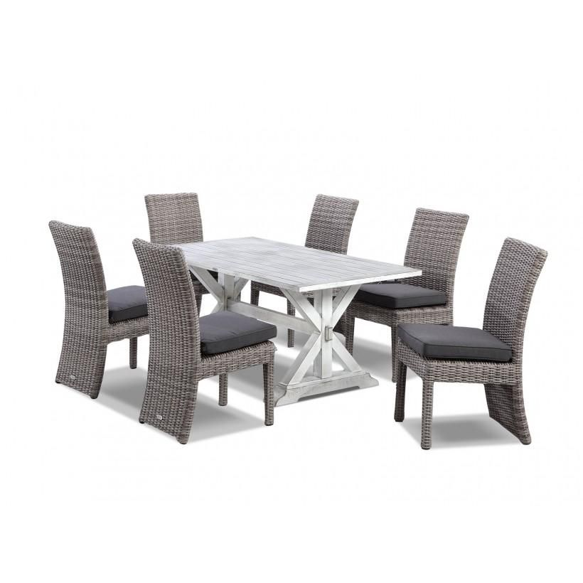 vogue_165_x_90_table_with_regal_chairs_-_7pc_setting_1_