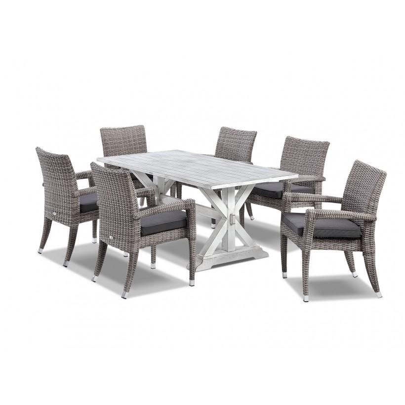 vogue_165_x_90_table_with_rosseau_chairs_-_7pc_setting_1_