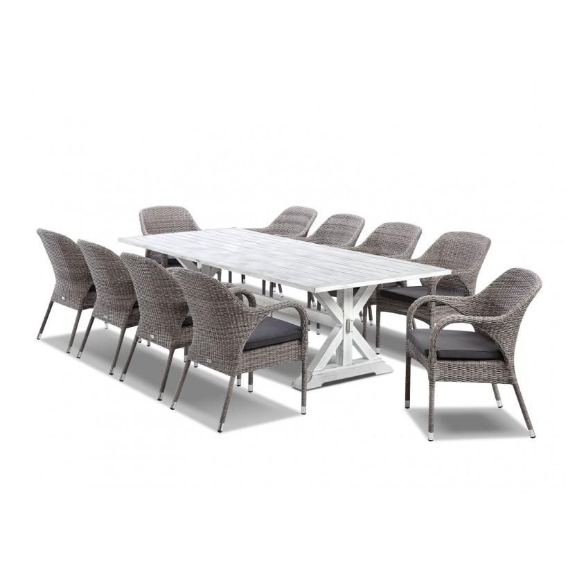 vogue_260_x_110_table_with_essex_chairs_-_11pc_setting_1_