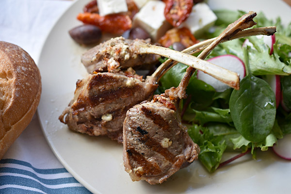 lamb-cutlets-with-sundried-tomato-feta-and-olive-stuffing