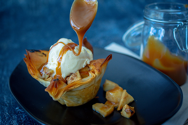 caramel-apple-pies